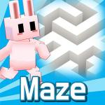 Maze.io 2.1.3 APK MODs Unlimited money Download on Android