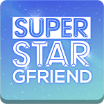 SuperStar GFRIEND 2.12.2 APK MODs Unlimited money Download on Android