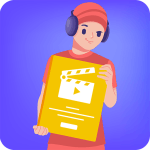 Tuber Life Simulator 2 1.2.2 APK MODs Unlimited money Download on Android