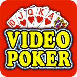 Video Poker – Classic Casino Games Free Offline 1.6.1 APK MODs Unlimited money Download on Android