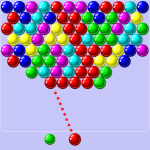 Bubble Shooter Puzzle 6.8 APK MODs Unlimited money Download on Android