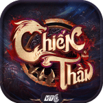 Chin Thn K Nguyn – Dragon Impact 21061622226933.225748 APK MODs Unlimited money Download on Android