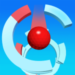 Deeper Ball 1.3 APK MODs Unlimited money Download on Android