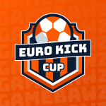 Euro Kick Cup 1.2.2 APK MODs Unlimited money Download on Android