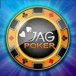 Jag Poker HD 1.23.12.539 APK MODs Unlimited money Download on Android