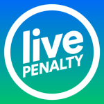 Live Penalty Score goals against real goalkeepers 3.2.3 APK MODs Unlimited money Download on Android