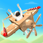Make It Fly 1.4.0 APK MODs Unlimited money Download on Android