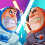 Mega Tower 0.1.8 APK MODs Unlimited money Download on Android