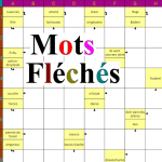 Mots Flchs 2.0 APK MODs Unlimited money Download on Android