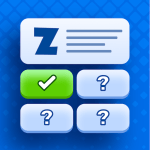 Zarta – Houseparty Trivia Game Free Voice Chat 2.2.0 APK MODs Unlimited money Download on Android