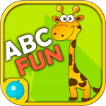 Letter Writing Phonics – ABC Kids Learning Games 1.0.0.6 APK MODs Unlimited money Download on Android