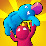 Party Gang 1.1.1 APK MODs Unlimited money Download on Android