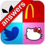 Answers for Logo Quiz 1.6 APK MODs Unlimited money Download on Android
