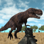 DINOSAUR ERA AFRICAN ARENA 1.2.4 APK MODs Unlimited money Download on Android
