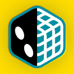 Dized – The Board Game Companion 3.4.2 APK MODs Unlimited money Download on Android