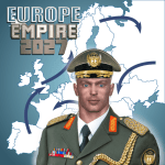Europe Empire 2027 EE_2.6.8 APK MODs Unlimited money Download on Android