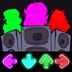 FNF Mod Music 1.7 APK MODs Unlimited money Download on Android