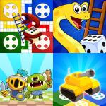 Family Board Games All In One Offline 3.3 APK MODs Unlimited money Download on Android