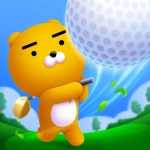 Friends Shot Golf for All 0.0.26 APK MODs Unlimited money Download on Android