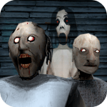 Granny 3 1.1 APK MODs Unlimited money Download on Android