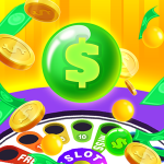Happy Drop 3D Spin Hole 1.2.0 APK MODs Unlimited money Download on Android
