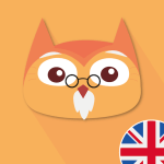 Holy Owly English for children 2.4.44 APK MODs Unlimited money Download on Android