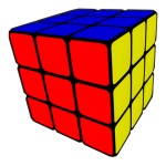 Magic Cube 1.8.6 APK MODs Unlimited money Download on Android