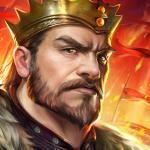 Rage of Kings – Kings Landing 3.1.1 APK MODs Unlimited money Download on Android