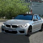 Real Driving car similator 2021 2 APK MODs Unlimited money Download on Android