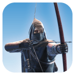 Shadows of Empires PvP RTS 1.1 APK MODs Unlimited money Download on Android