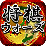 Shogi Wars 7.0.1 APK MODs Unlimited money Download on Android