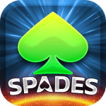 Spades 2.6.0 APK MODs Unlimited money Download on Android