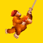 Swing Banana 1.6 APK MODs Unlimited money Download on Android