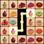 TapTap Match – Connect Tiles 2.80 APK MODs Unlimited money Download on Android