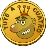 Tute a Cuatro 4.0.3 APK MODs Unlimited money Download on Android