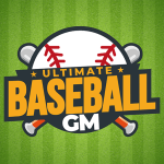 Ultimate Pro Baseball General Manager – Sport Sim 0.9.1 APK MODs Unlimited money Download on Android