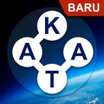 WOW Dalam Bahasa Indonesia 1.0.6 APK MODs Unlimited money Download on Android