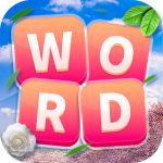 Word Ease – Crossword Puzzle Word Game 1.5.3 APK MODs Unlimited money Download on Android