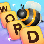Word Lots 1.28.218 APK MODs Unlimited money Download on Android