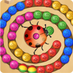 Zumba ClassicBall Blast Games 21.0913.01 APK MODs Unlimited money Download on Android