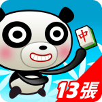 iTW Mahjong 13 FreeOnline 1.9.210913 APK MODs Unlimited money Download on Android