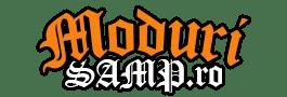 ModuriSAMP.ro – Sursa ta de moduri SA:MP