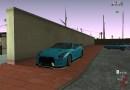 Nissan GT-R Nismo – Infernus