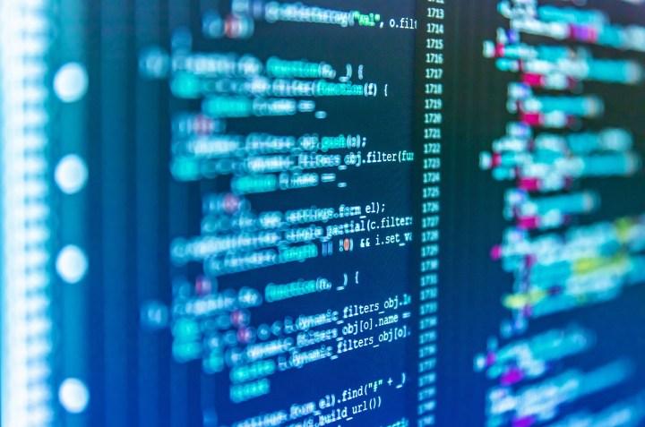 CRM-Software, Softwareentwicklung und Beratung.