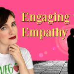 empathy online communication