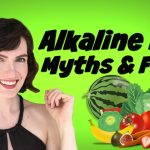 Alkaline diet myths and facts modvegan mod vegan