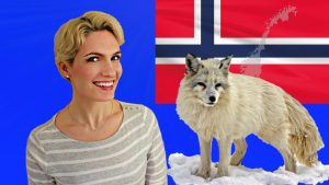 norway fur farms ban modvegan