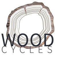 cropped-cropped-wood_logo.png