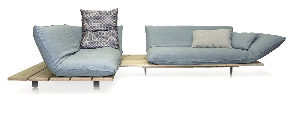 Bullfrog Sofa Kaufen | Okeviewdesign.co