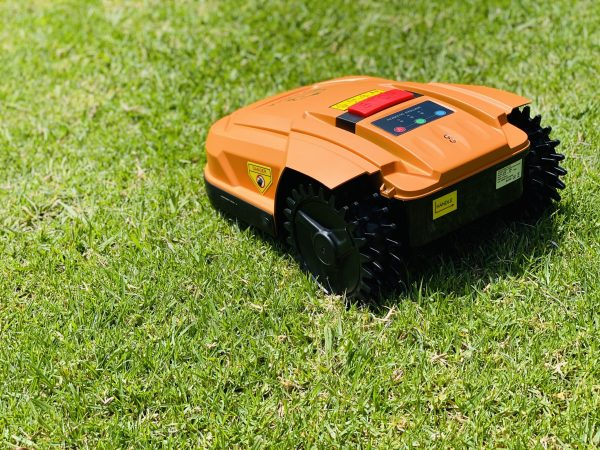 Robot Lawn Mower Products